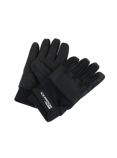 Clam Waterproof Tactical Glove