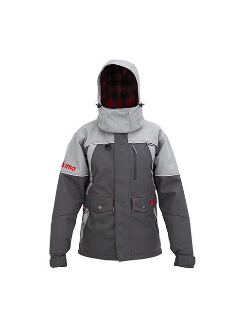 Eskimo Womens Keeper Jacket