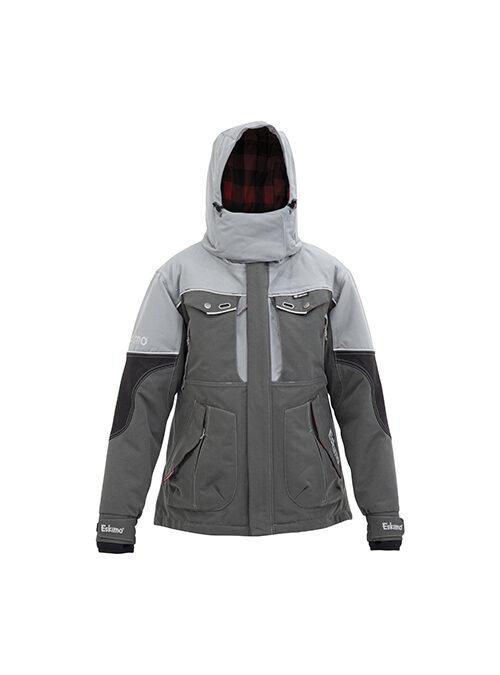 Eskimo Womens Legend Jacket