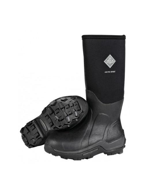 Muck Arctic Sport Tall Boots