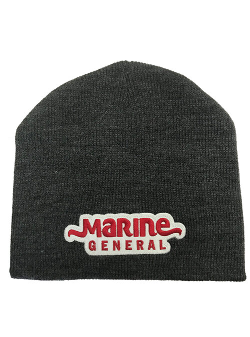 Marine General Stocking Cap