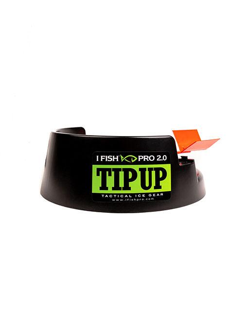 I Fish Pro 2.0 Tip-Up