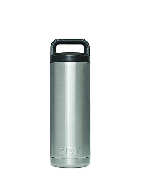 Yeti Rambler Bottle