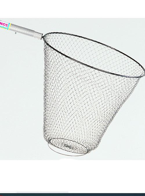 Cummings Smelt Net