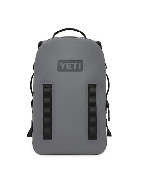 Yeti Panga 28 Backpack Cooler