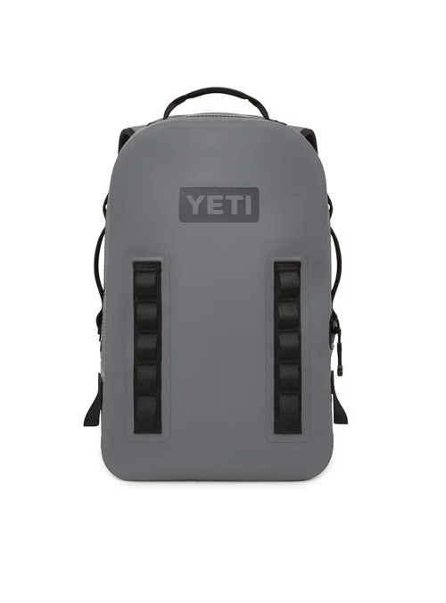 Yeti Panga 28 Backpack Cooler