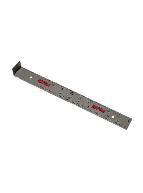 """Rapala 24"""" Folding Ruler"""