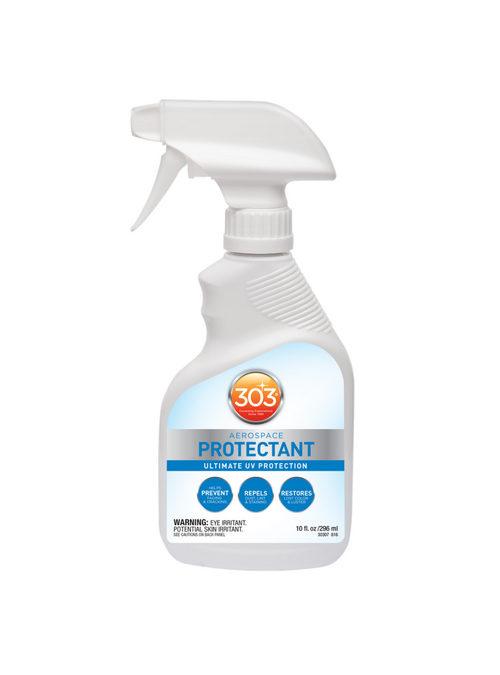 303 Aerospace Protectant Spray 10oz