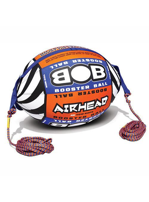 Airhead BOB
