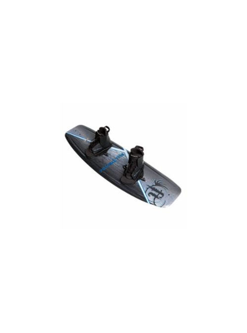 Full Throttle Aqua Extreme Wakeboard