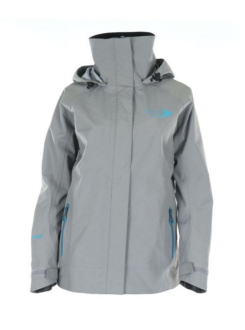 Blackfish Women Surge Rain Jacket