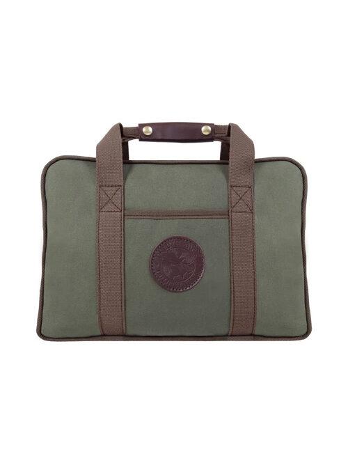 Safari Briefcase