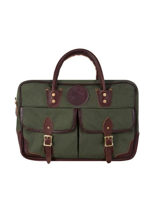 Freelance Briefcase
