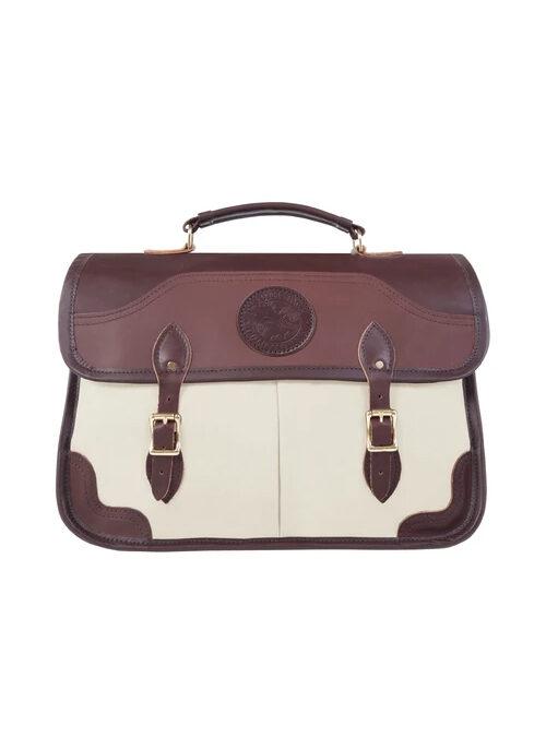 Executive Briefcase