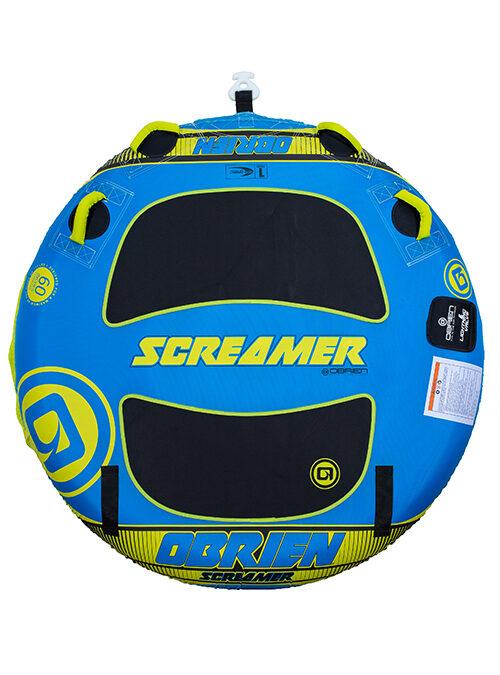 OBrien Screamers Towable Boat Tube