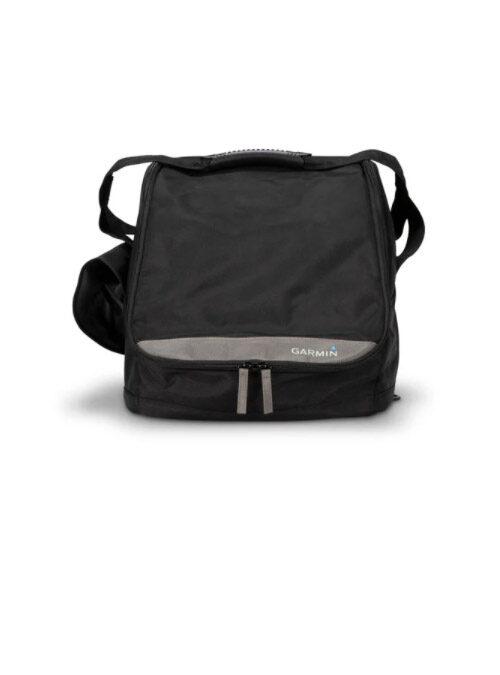 Garmin Extra Large Bag