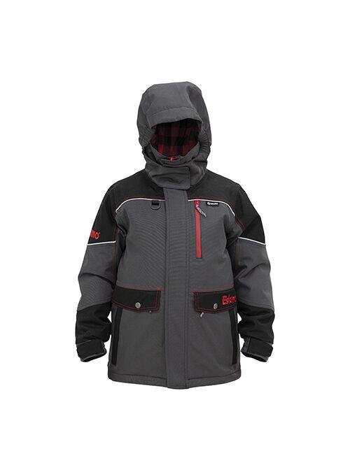 Eskimo Youth Keeper Jacket