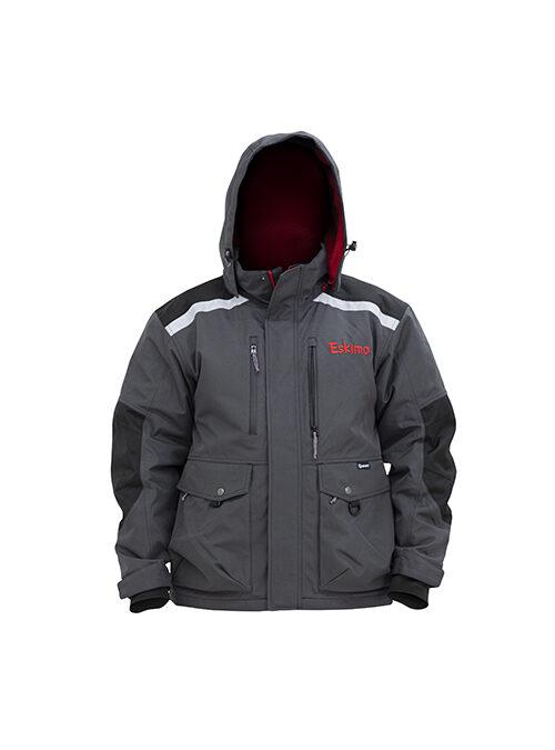 Eskimo Roughneck Jacket