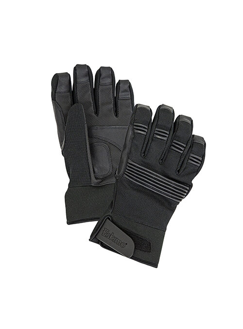 Eskimo Roughneck Glove