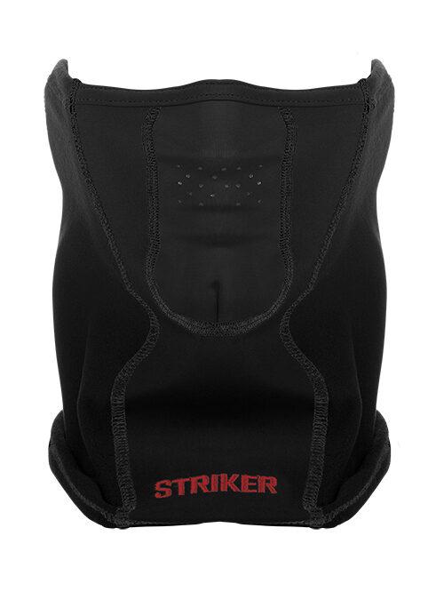 Striker Hulahead Gaiter
