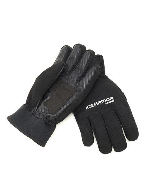 Clam Delta Glove