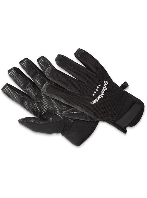 Strikemaster Midweight Glove