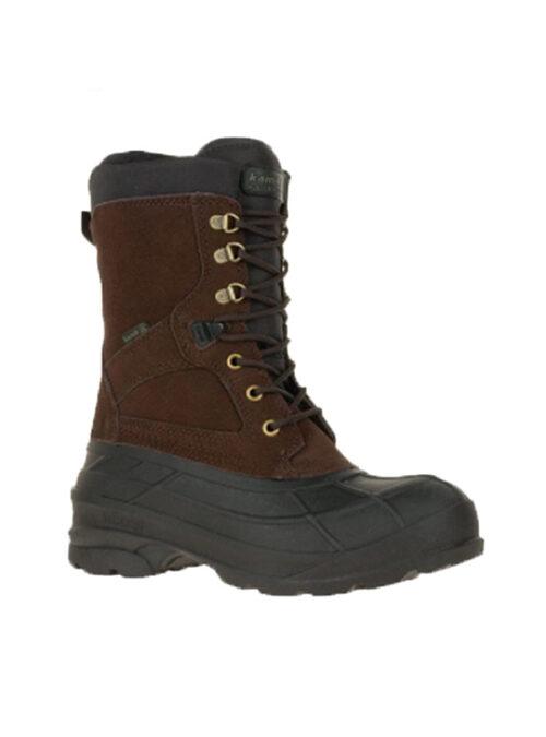 Kamik Mens Nationwide Boot