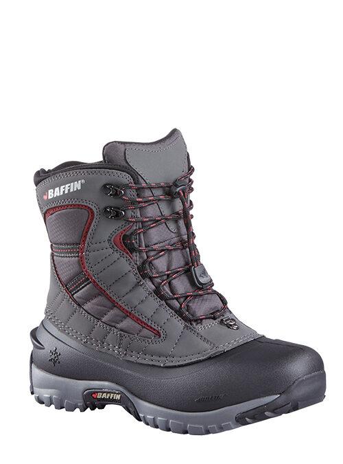 Baffin Sage Boot