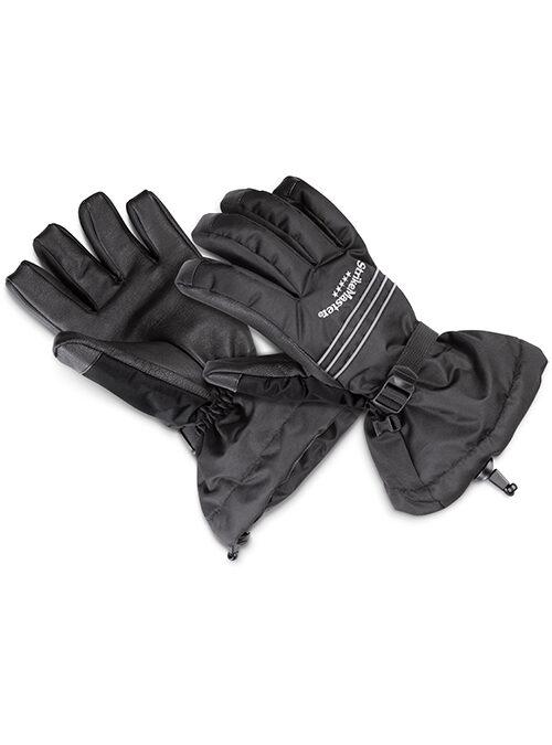 Strikemaster Heavyweight Glove