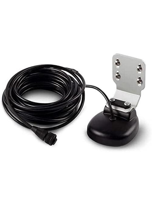 Marcum LX Series Universal Open Water Dual Beam Transducer
