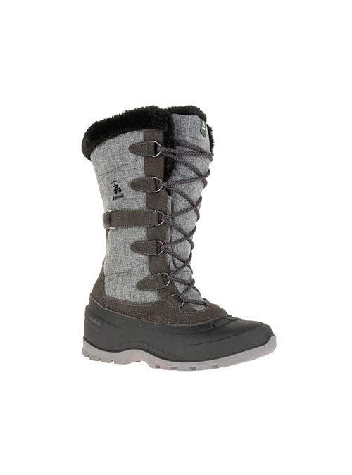 Kamik SnowValley2 Boot