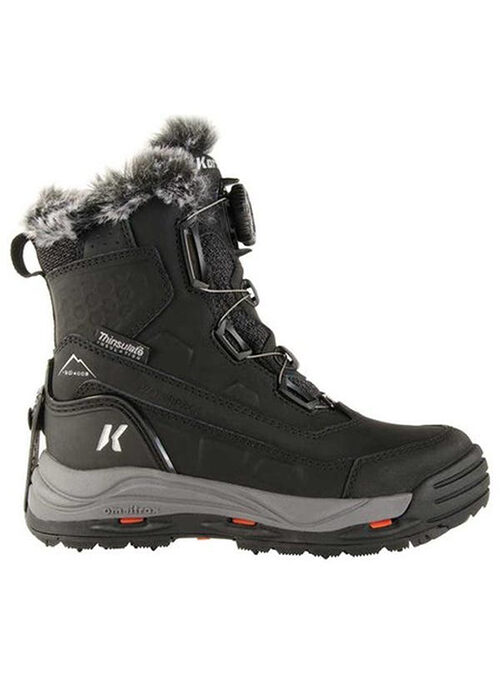 Korkers Snomageddon Boot
