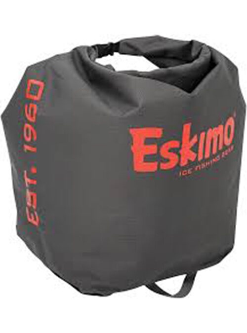 Eskimo Dry Bag