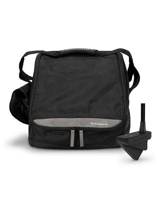 Garmin LiveScope Kit