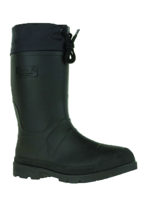 Kamik Forester Boot