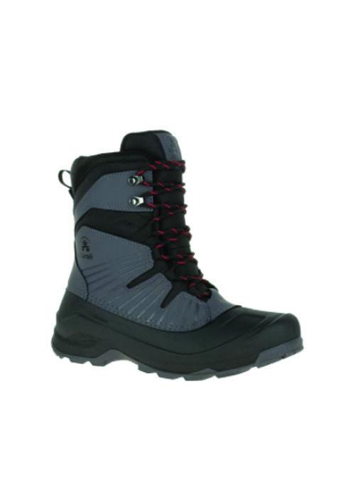 Kamik Iceland Boot