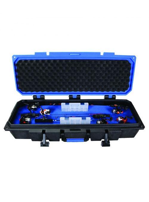 Otter 40 inch Pro-Tech Rod Case