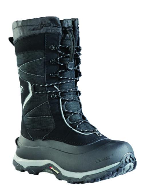 Baffin Sequoia Lite Boot