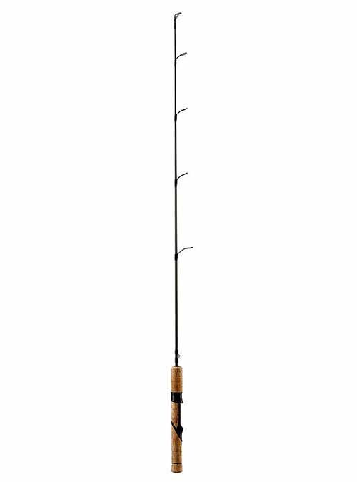 13 Fishing Infrafed 40MH Lake Trout Rod