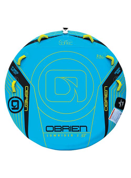OBrien Lowrider Tube