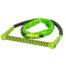 OBrien Prop Handle w/ Flat Line Combo