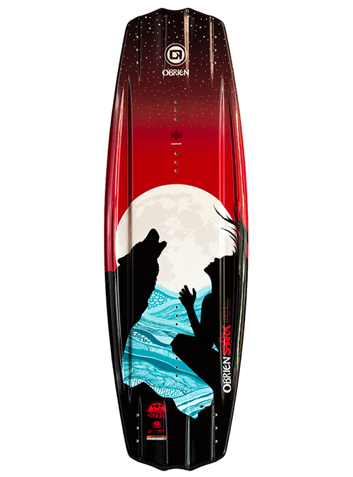 O'Brien Spark Wakeboard