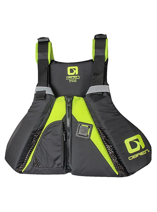 OBrien Arsenal SUP Life Jacket