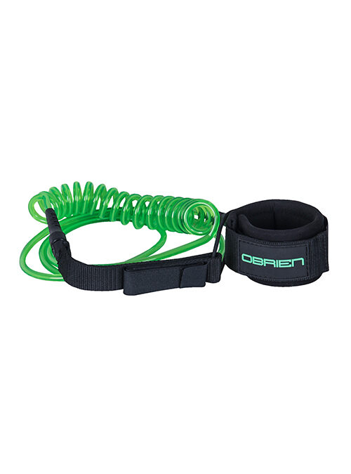 OBrien SUP Leash