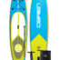 OBrien Hilo Inflatable Stand Up Paddleboard