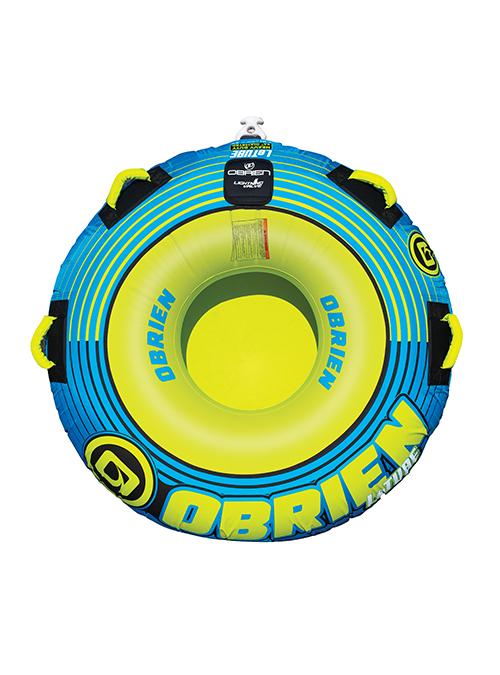 OBrien LeTube Towable Tube