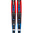 OBrien Performer Combo Waterskis