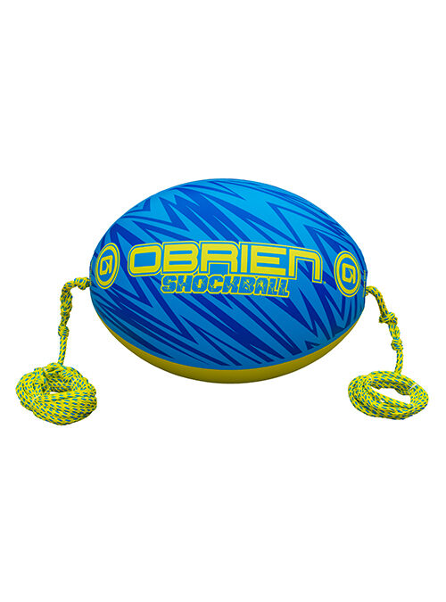 OBrien ShockBall