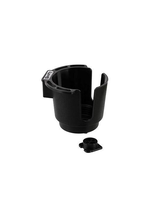 Scotty Cup Holder with Mount