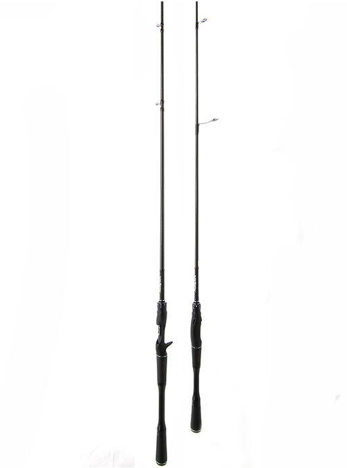 Shimano Adrena Casting Rod